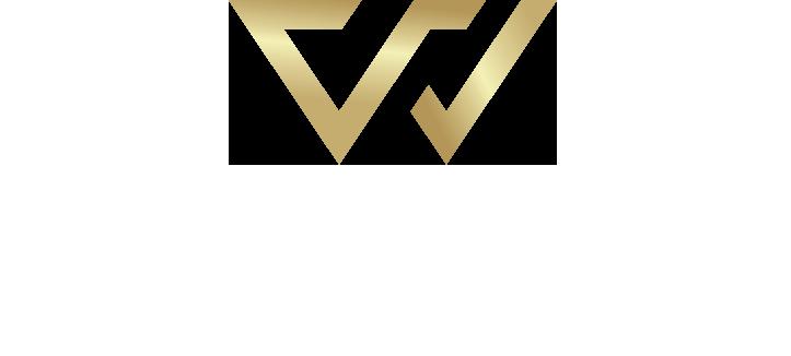 Waardekatalysator